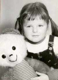 Aline_1983.jpg