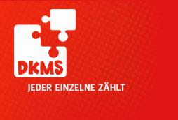 dkms-logo_de