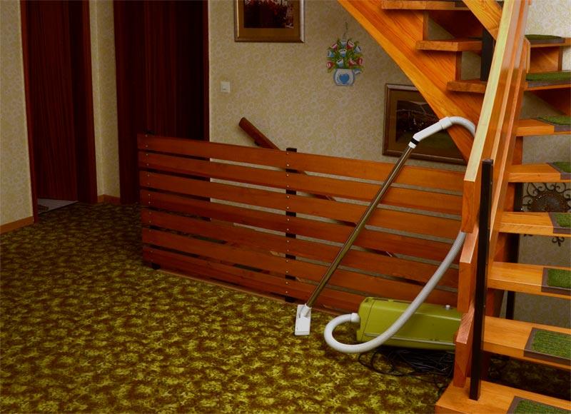 salatdressing aus den 70ern rezepte suchen. Black Bedroom Furniture Sets. Home Design Ideas