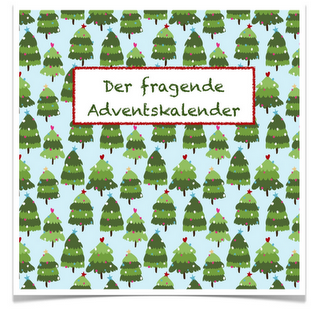 der-fragende-adventskalender-2011