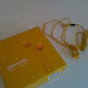 201207-urbanears-yellow