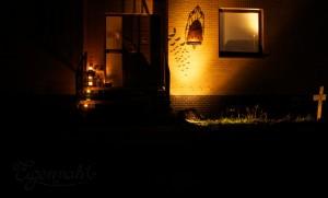 20121031-halloween-1