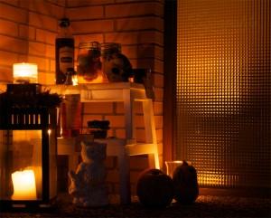 20121031-halloween-4