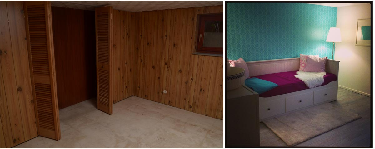 g stezimmer don t panic. Black Bedroom Furniture Sets. Home Design Ideas