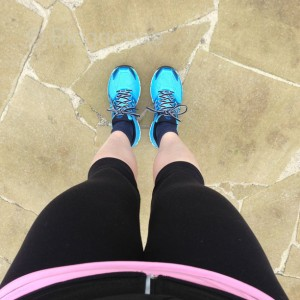 girl running 5k run 5 km joggen Fitnessgirl crossfit