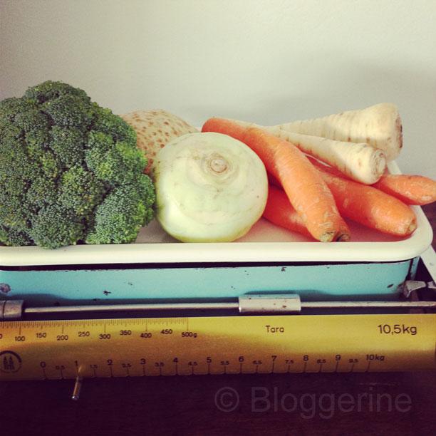 Energiewert Haus: Was Kann Ich Essen?