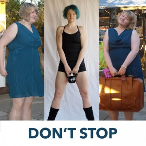 Vorher nachher, abnehmen, Diät, Transformation, Bodyshaping