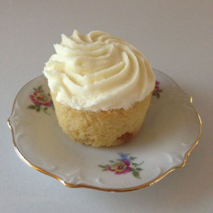 Ingwermuffin, Muffin, Backrezept, backen, rezept, Buttermilchmuffin, Cupcake, Geburtstagskuchen, Ingwer, Frischkäse