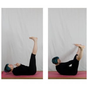 Melt the muffin top, Kampf dem Speck, BBP, Fitness, fit sein, functional fitness, zuhause, workout, Bauchmuskeln, core workout, fit sein
