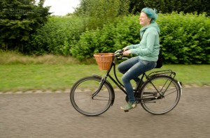 London, Tagesausflug, Windsor, Windsor Castle, Schloss, Quenn, England, Kurztrip, Sommerurlaub, Mind the cap tour, Bike, Fahrradtour, Dorney, Eton