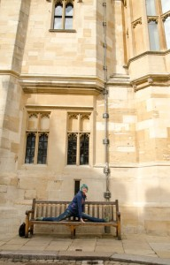 2015-08-WinLondon, Tagesausflug, Windsor, Windsor Castle, Schloss, Quenn, England, Kurztrip, Sommerurlaub, Yoga everywhere