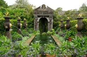 Mittelalterliches Schloss, Arundel, West Sussex, England, Castle, Garten, Ausflug, Urlaub, Kurztrip, Schloss, Kirche, Garteninspiration,  Wasser