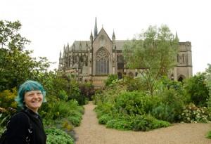 Mittelalterliches Schloss, Arundel, West Sussex, England, Castle, Garten, Ausflug, Urlaub, Kurztrip, Schloss, Kirche, Garten, Kathedrale