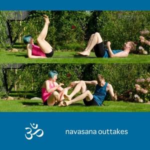 Partneryoga, Yoga, Hands on, Yoga mit Parnter, Yoga zu zweit, fit sein, Fitness, Yoga überall, Yogi, Yogini, Männeryoga