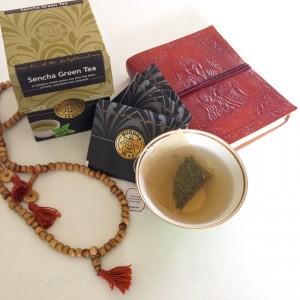 buddha teas, tee, sencha tee, grüntee, greentea, Grüner Tee, Biotee, organic tea, grüner Biotee, Bio-Senchatee