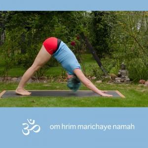 Yoga, Sonnengruß, sun salutation, Warm up, 12-Schritte, yoga flow, surya mantra, surya namaskar, ashtanga yoga, surya namaskar a