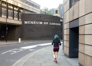 London, Running, joggen, Joggen im Urlaub, fit im Urlaub, England, Morgensonne, Jogger