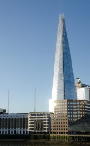 London, Running, joggen, Joggen im Urlaub, fit im Urlaub, England, Morgensonne, Jogger, The shard