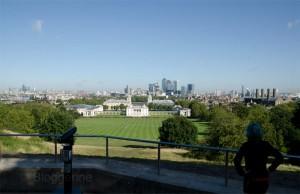 London, Running, joggen, Joggen im Urlaub, fit im Urlaub, England, Morgensonne, Jogger, Greenwich park