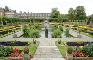 London, Joggen in London, Joggen im Urlaub, Fit im Urlaub, England, Sightseeing, Sehenswürdigkeiten, Kensington, Kensington Gardens