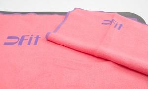 Yoga towel, Yogahandtuch, Handtuch, Hotyoga, yoga, Yogastunde, yogamatte