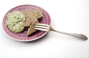 vegetarisch kochen, vegetarier, Auberginenkuchen, aubergineneierkuchen, iranisches Rezept, Rezept, kochen, currydip, vegetarisch kochen, schnell, einfach