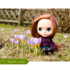 Blythe, Blythelove, Puppe, Puppen, doll, dolls. I play with dolls, Kenner, Kenner Blythe, doll photography, Puppenfotografie