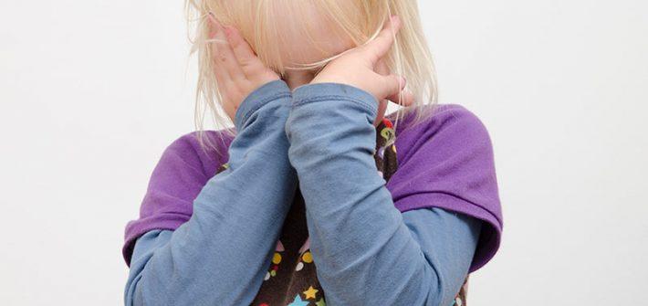 Elterntraining, Probleme, Kindererziehung, Erziehung, Kleinkind, Teenager, Aktives Zuhören, Ich-Botschaften, Eltern-Kind-Beziehung