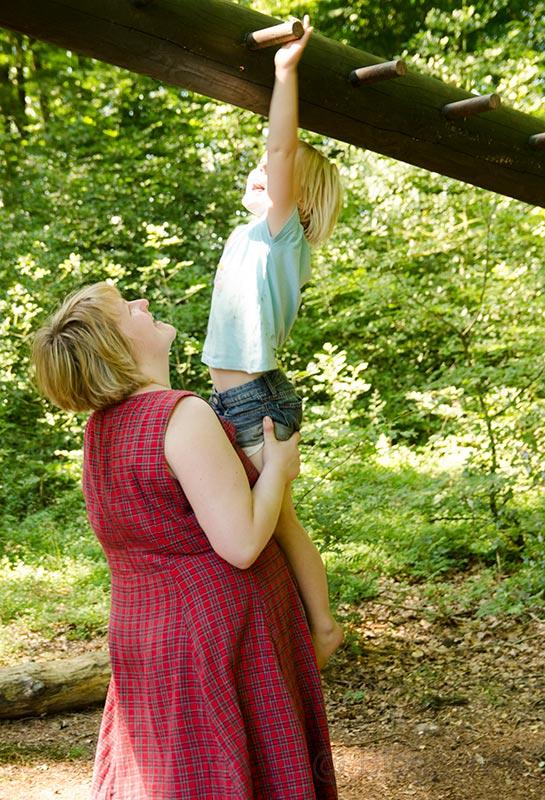 Mama sein, Papa sein, Eltern sein, Kindererziehung, Erziehung, Elterntraining, Problemlösungen, Konfliktlösung, Ich-Botschaft, Du-Botschaft, Gefühl, zuhören, Beratung