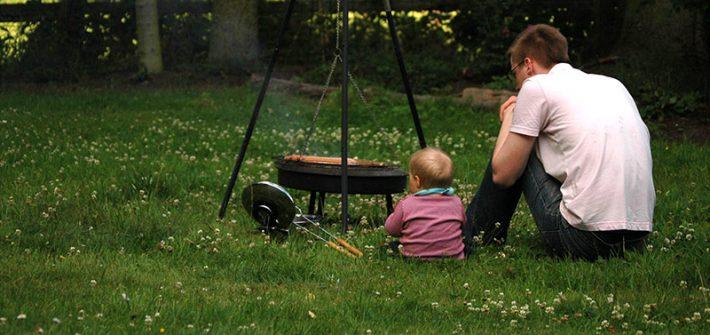 Elterntraining, Erziehung, Kinder, Kind, Eltern sein, Gefühle, Grundgefühle, Zusammenleben mit Kindern, Mama sein