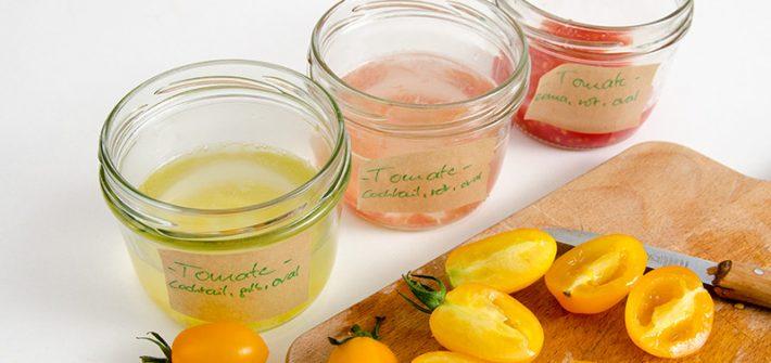 Tomaten, Romatomaten, samenfest, Strauchtomate, Cocktailtomaten, selber anbauen, Tomatensamen