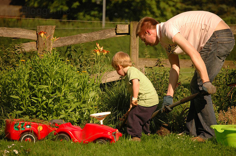 Kinder, Eltern, Eltern sein, Mama, Papa, Mutter Vater Kind, Erziehung, Vorbild, Kommunikation, Liebe, Elterntraining
