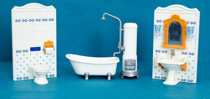 Zerowaste, zero waste, wenig Müll, Müllfrei, nachhaltig leben, Nachhaltigkeit, Badezimmer, WC, Duschen, waschen, Haare, Seife, plastikfrei, ohne Plastik