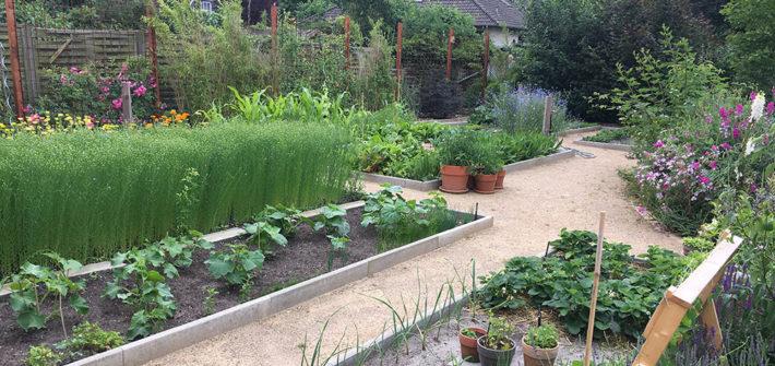 Gartenplanung, Garten, Gemüsegarten, Bauerngarten, Fruchfolge, Gemüsebeete, Selbstversorger, Gemüseanbau, diy, selber machen