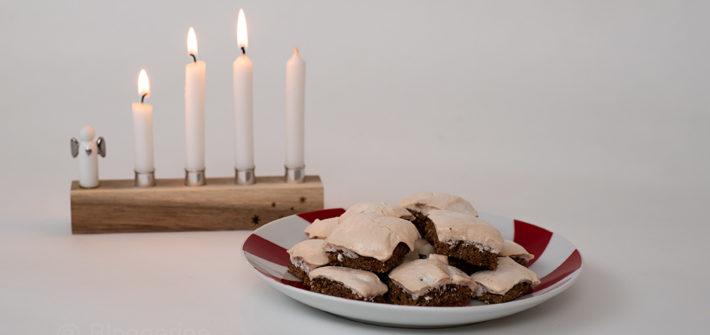 Advent, Adventszeit, Weihnachtsbäckerei, backen, Rezept, zimt, zimsterne, zimtstangen, Ceylonzimt