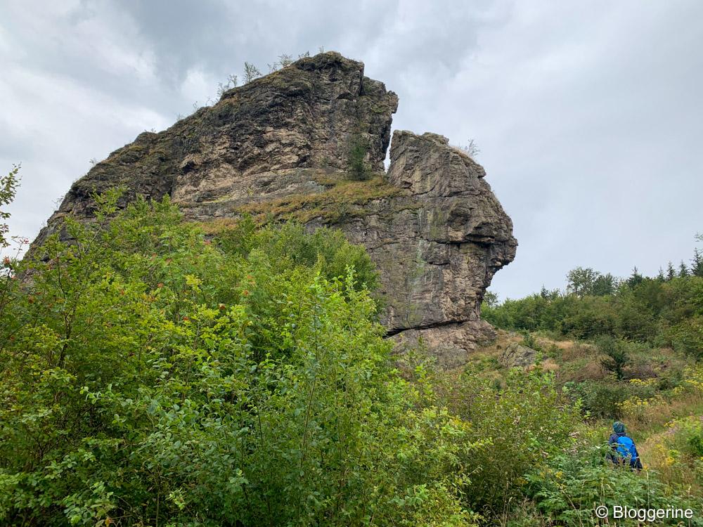 Bruchhausener Steine